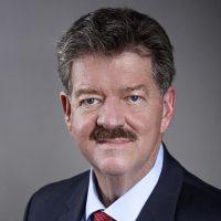 Jim Lahey